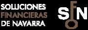 logo-soluciones-financieras